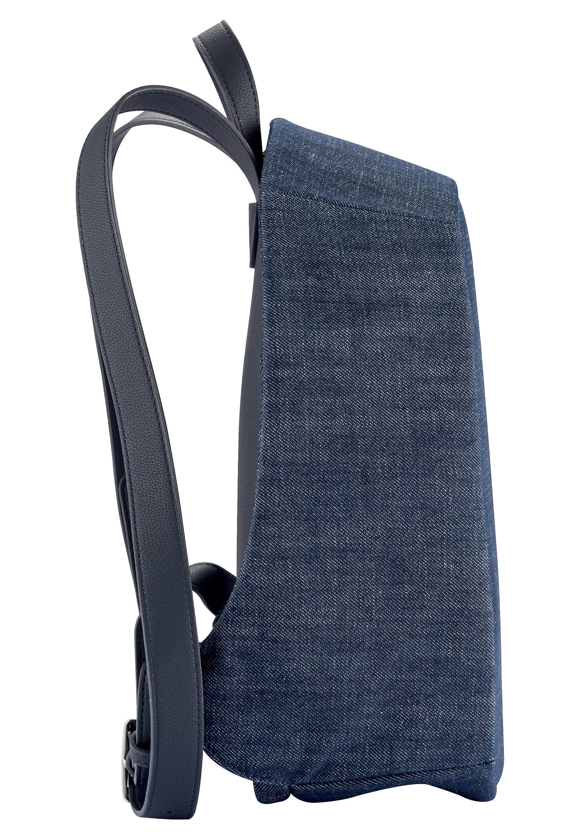 XD Design Elle mode anti stöld ryggsäck (Women ' s Bag)