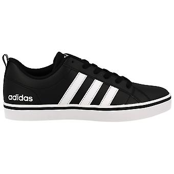 Adidas VS Pace B74494 universal all year men shoes