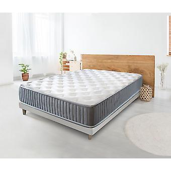 Colchón élite Carbon Viscografeno HR de Sonno Altura 24 cm