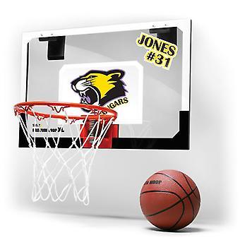 SKLZ PRO Mini Basketball Hoop XL Top Qualität Indoor