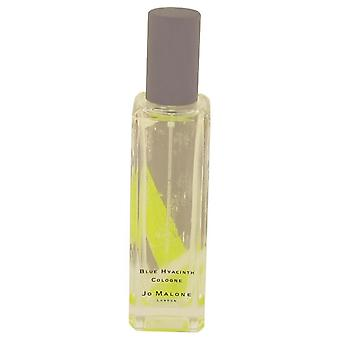 Jo malone blue hyacinth cologne spray (unisex) door jo malone 538183 30 ml