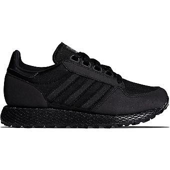 Adidas Forest Grove J G27822 universaali kesän Lasten kengät