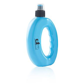 Ultimate Performance Runners Bottle 300cc - Blue - AW21