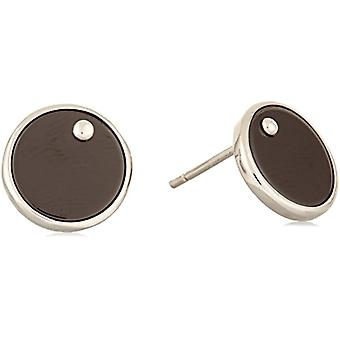Ceranity Donna zilver 925/1000 zilver 925/1000 FASHIONEARRING