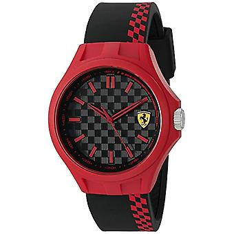 Ferrari Watch Man Ref. 0830327