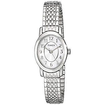 Timex Clock Woman Ref. TW2P601009J