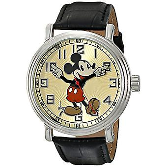 Ewatchfactory Clock Man Ref. WDS000077