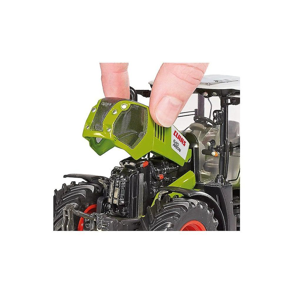 Wiking Claas Arion 650  Front Loader 1:32  7325
