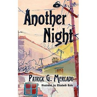 Another Night by Mercado & Patrick G.