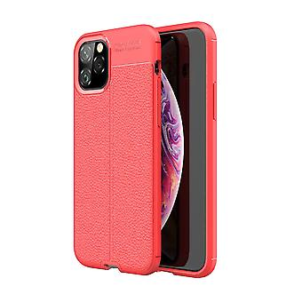 Lichee 360 Case for iPhone 11