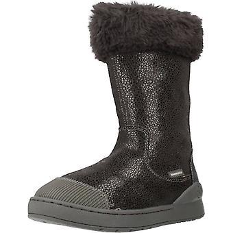 Biomecanics Boots 191206 farge grå