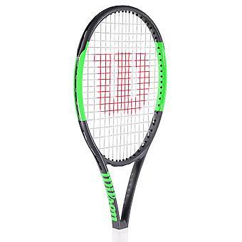 Wilson Unisex Blade99 Racket C99