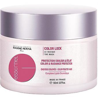 Color Lock Mask - Essential