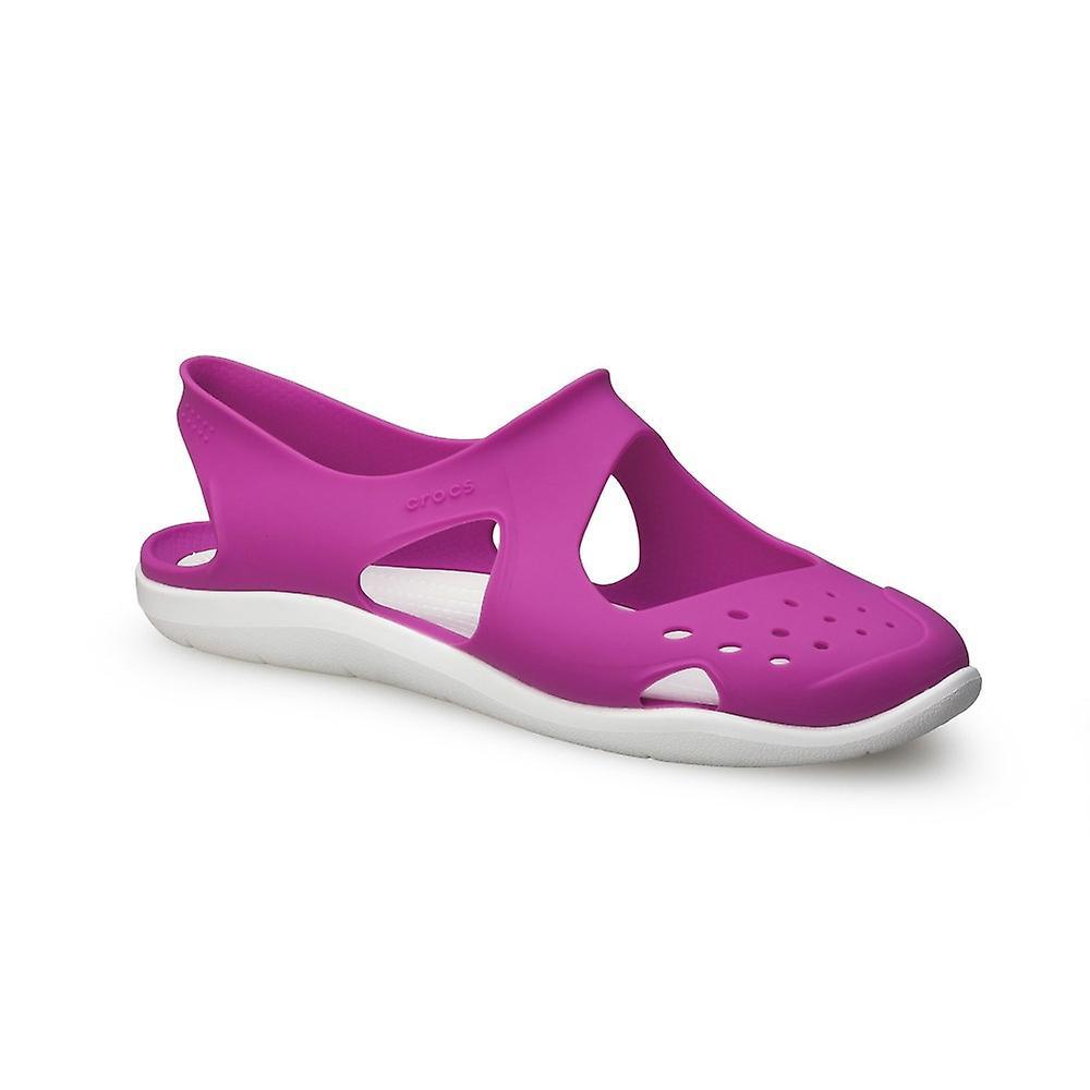 Crocs Swiftwater Wave W 20399559L uniwersalne buty damskie AyXBB