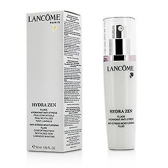 Lancome Hydra Zen Anti-stress Hydraterende vloeistof - Alle huidtypes 50ml/1.69oz