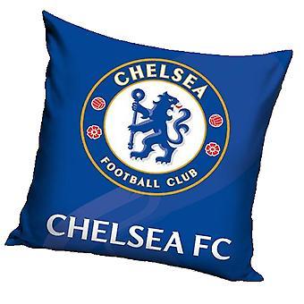 Chelsea FC Crest Pude