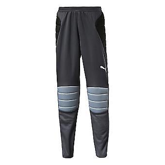 Puma pantaloni cu capte gk