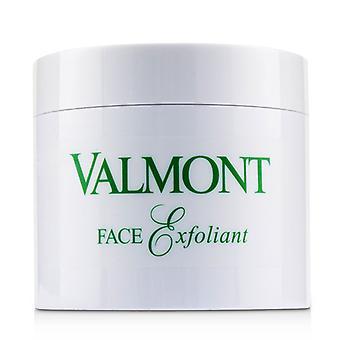 Valmont Purity Face Exfoliant (revitalizing Exfoliating Face Cream) (salon Size) - 200ml/7oz