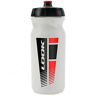 Look Bottle - 650ml Bottle White