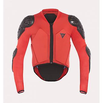 Dainese Scarabeo Juniour Safety Jacket