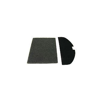 Hoover Standard Filter Kit (U24)