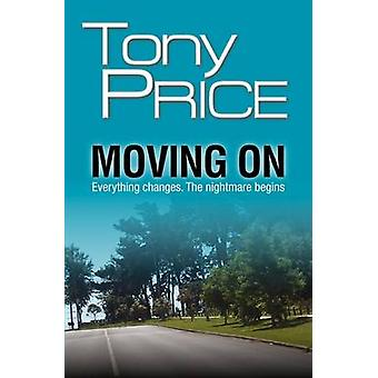 Moving on by Price & Tony