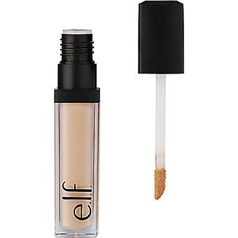 e.l.f. Cosmetics HD Lifting Concealer, 6.5 ml