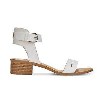 American Rag Womens Alecta Open Toe Casual Ankle Strap Sandals