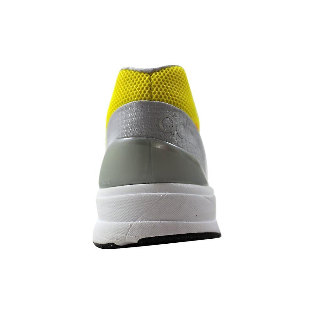 Adidas Adizero Fjær 2 W Gul/grå Q34633 Dame's