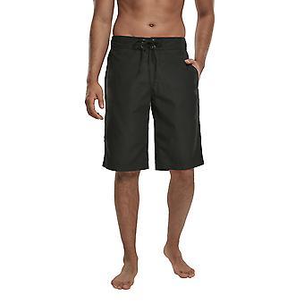 Urban Classics Pantaloncini da bagno da uomo