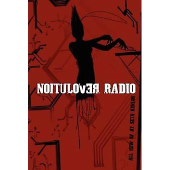 Revolution Radio by Kenlon & Seth