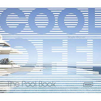 Cool off! by Sibylle Kramer - 9783037682074 Book
