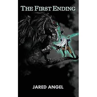 The First Ending by Angel & Jared