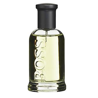 Hugo Boss Boss Bottled Edt 30ml