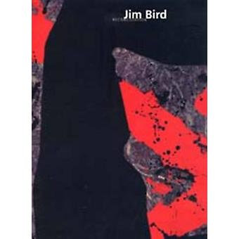 Jim Bird Reconciliation - Paintings on Canvas and Paper by Karen Wilki