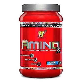 BSN Amino x 1 Kg