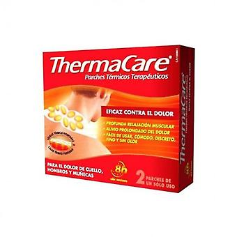 Thermacare Neck, Wrist & Shoulder