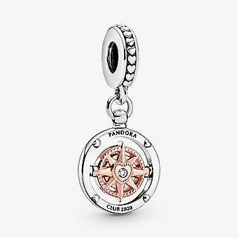 Charms Pandora 788590c01 - Frauen Charms