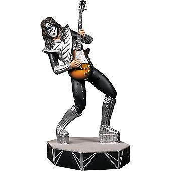 KISS Spaceman Ace Frehely 1:6 Scale Statue