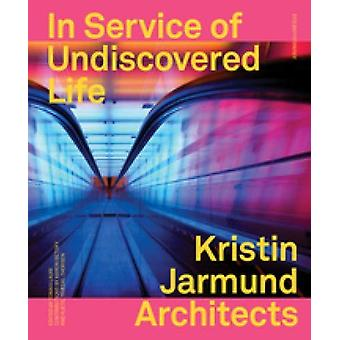 Kristin Jarmund by Julie Cirelli - 9789187543067 Book