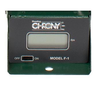 Shooting Chrony F1 replacement LCD screen for Shooting Chronograph