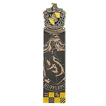 Harry Potter, Bookmark-Huffelpuf