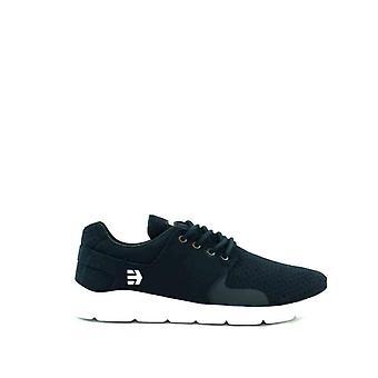 Etnies Scout 4101000459_472 Sneakers