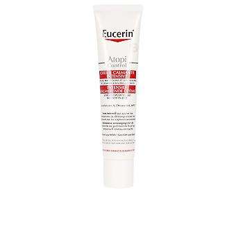 Eucerin Atopicontrol Crema Calmante Intensiva 40 Ml Unisex