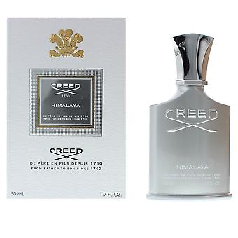 Creed Himalaya Eau de Parfum 50ml Spray para él