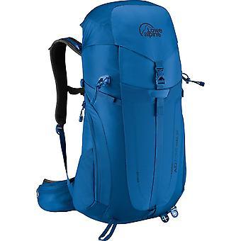 Lowe Alpine Airzone Trail 30L Backpack Marine Blue/Marine Blue