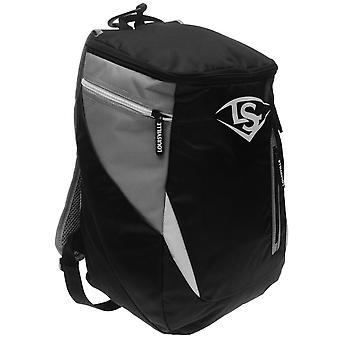 Wilson Slugger Backpack