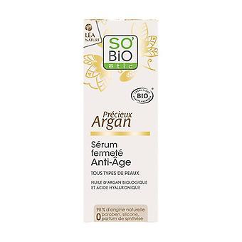 Anti-aging firming serum 30 ml de serum
