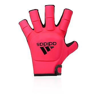 adidas Hockey OD Women's Glove - AW20