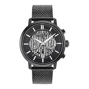Kenneth Cole New York KC50572003 Men's Watch